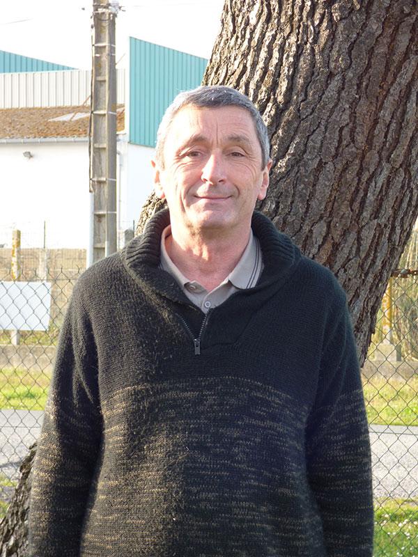 Jean-Louis BRETTES Consultant